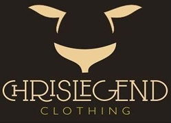 ChrisLegend Clothing
