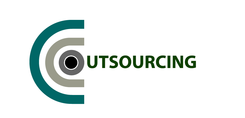 CCOutsourcing