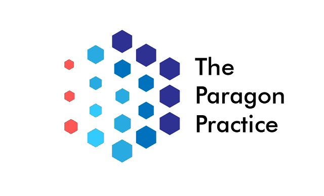 The Paragon Practice