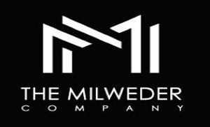 The Milweder