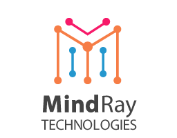 MindRay Technologies